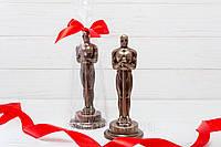 Шоколадный Оскар. Оригинальный подарок мужу.