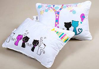 "Детская подушка ""Lotus"" Kitty"