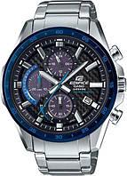 Мужские часы Casio EFS-S540DB-1BVUEF