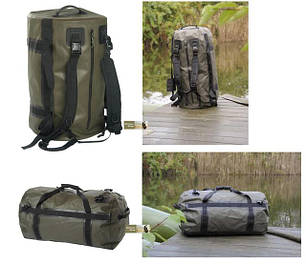 Влагозащитные сумки