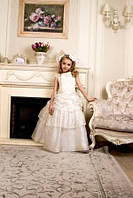 """Шикарное платье """"Амалия"""" прокат Киев, фото 1"""