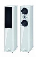 HECO Music Style 500 напольные акустические системы, фото 1