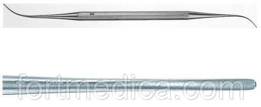 Флебоэкстрактор тип Варади 175мм Aescuap