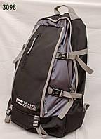 Рюкзак Time 25L c серым
