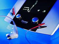 Аппарат комбинированной терапии для ультразвуковой, электротерапии, вакуум терапии Soleo Sonostim