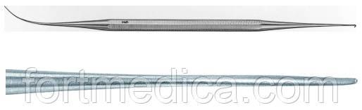 Флебоэкстрактор-микро тип Варади 170мм Aescuap