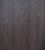 Кварц-виниловая плитка, ПВХ, NOX, Дуб Истрия, 1615, замковая, толщина 4,2 мм