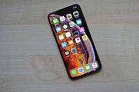 Apple Iphone XS Max 512Gb Gold  Оригинал!, фото 1
