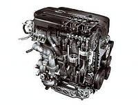 Двигуни
