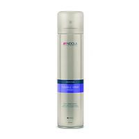 СПРЕЙ ДЛЯ ВОЛОС ЭЛАСТИЧНОЙ ФИКСАЦИИ - Indola Innova Finish Flexible Spray 750 ml