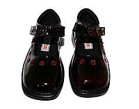 Туфлі для дівчаток оптом. Взуття оптом., фото 1