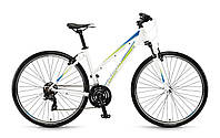 "Велосипед Winora Senegal lady 28"", рама 46см, 2018 (Германия)"