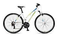 """Велосипед Winora Senegal men 28"""", рама 56см, 2018 (Германия)"""