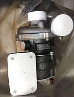 РЕМОНТ Турбокомпрессора (турбины) ТКР-6 на Д-245 (МТЗ, ПАЗ, МАЗ Зубренок, Зил-бычок, ГАЗ-53)