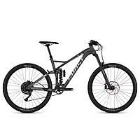 "Велосипед Ghost Slamr 2.7 27.5"" , рама L, 2019 (Германия)"