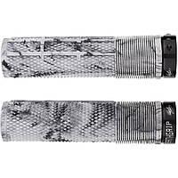 Грипсы DMR Brendog Death Grip Thick (серые)