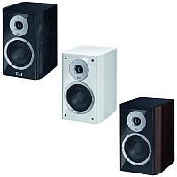 HECO Music Style 200 полочные акустические системы, фото 1