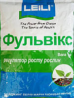 Гумат ФУЛЬВИКС AgriSol Valagro 1 кг