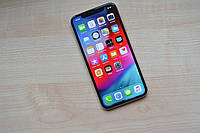 Apple Iphone X 64Gb Silver Оригинал! , фото 1