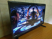 "Телевизор Samsung 32"" FullHD/SmartTV/WiFi Гарантия!"