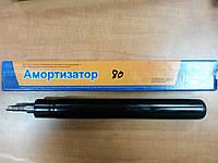 "Амортизатор (вкладыш) передней стойки ВАЗ 2108-099, ВАЗ 2113-2115 ""СААЗ"" - производства России, фото 1"