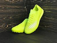 da60dd35 Киев. Сороконожки найк ,Nike сороконожки , сороконожки , сороконожки обувь  ,футзалки бампы ,футзалки найк