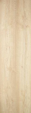 Ламинат Kronospan Expert Choice Дуб Подольский 9728, фото 2