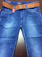 Мужские джинсы JOHN RICHMOND 2193