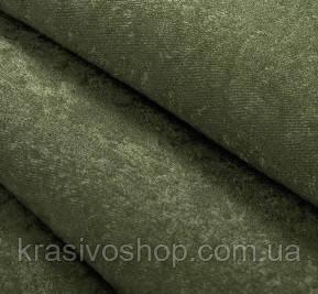 Ткани для штор из китая купить гипоаллергенная ткань купить