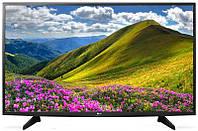 """Телевизор LG 32"""" SmartTV FullHD WIFI DVB-T2/DVB-С Гарантия!"""