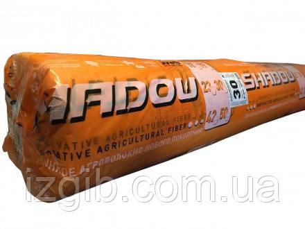 Агроволокно біле П-30, 3,2 * 100 м // SHADOW