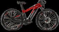 Электровелосипед SDURO HardNine 10.0 HAIBIKE (Германия) 2019
