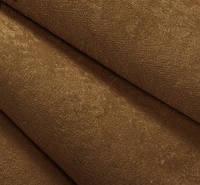 Ткань для штор софт карамель