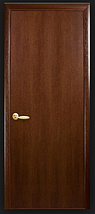 Дверное полотно Новый Стиль Колори СТАНДАРТ ТР   Экошпон, фото 3