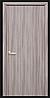 Дверное полотно Новый Стиль Колори СТАНДАРТ ТР   Экошпон, фото 2