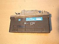 MERCEDES W124 блок управления системой ABS  0265101018 , 0 265 101 018 , блок управления АБС Мерседес 124