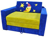 Малютка диван Месяц