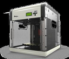 3D принтеры, ЧПУ
