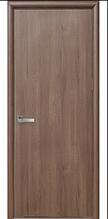 Дверное полотно Новый Стиль Колори СТАНДАРТ ТР ПВХ De Luxe