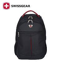 Швейцарский рюкзак. Рюкзак для ноутбука. Рюкзак унисекс. Универсальный рюкзак.Код: КРСК96, фото 1
