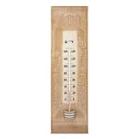 Термометр для бани исп.3 (100*375), Saunapro