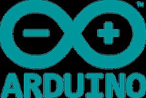 Arduino платы