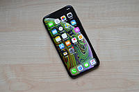 Apple Iphone XS256Gb Space Gray Оригинал!, фото 1