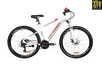 Велосипед 27,5 Optimabikes F-1 HDD 2019, фото 1