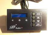 Автоматика для твердотопливного котла AIR AUTO T, фото 2