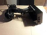 Автоматика для твердотопливного котла AIR AUTO T, фото 4