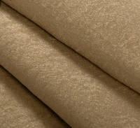 Ткань для штор софт пшеничный