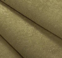 Ткань для штор софт песочный