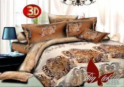 2-спальні