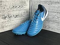 a490015d Футбольная обувь найк,Nike сороконожки , сороконожки , сороконожки обувь  ,футзалки бампы ,футзалки